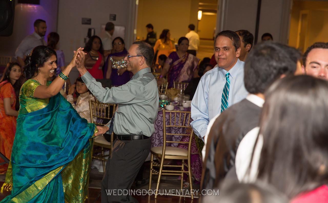 Sharanya_Munjal_Wedding-1508