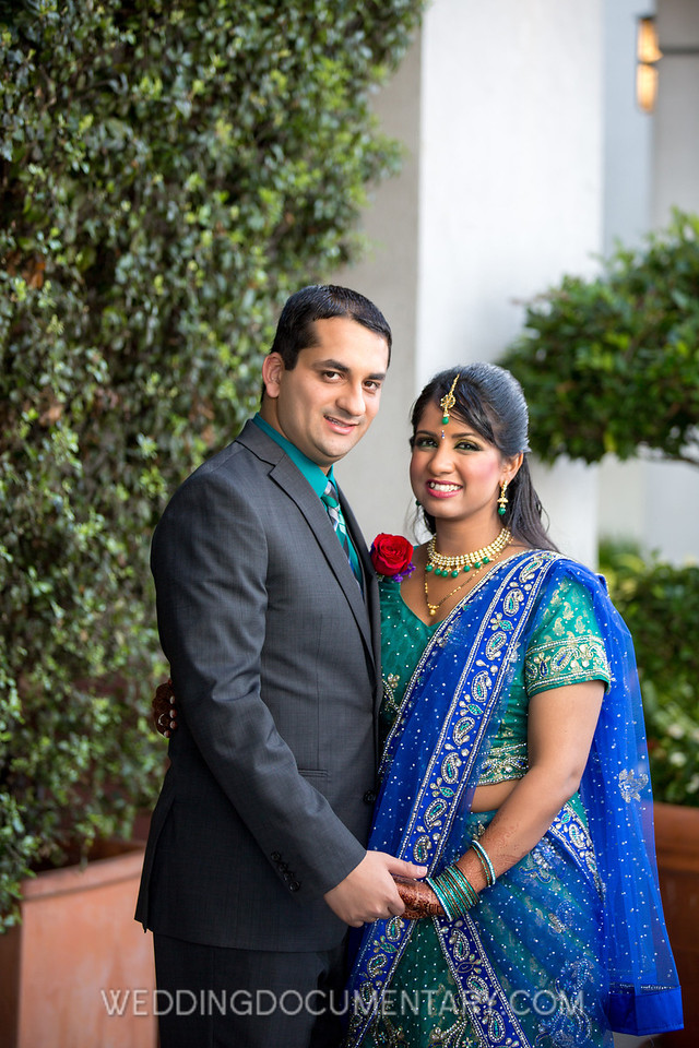 Sharanya_Munjal_Wedding-1101