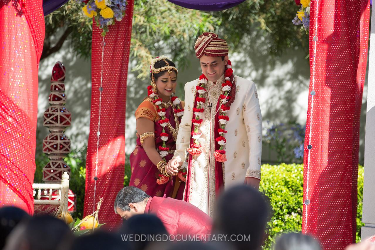Sharanya_Munjal_Wedding-906