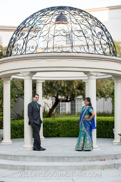 Sharanya_Munjal_Wedding-1125