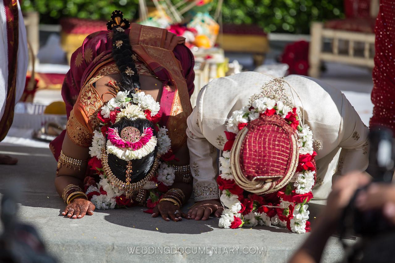 Sharanya_Munjal_Wedding-940