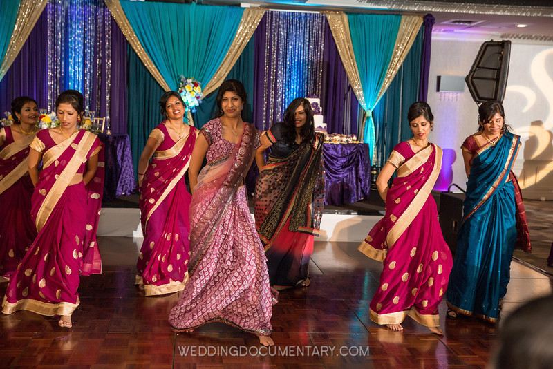 Sharanya_Munjal_Wedding-1291