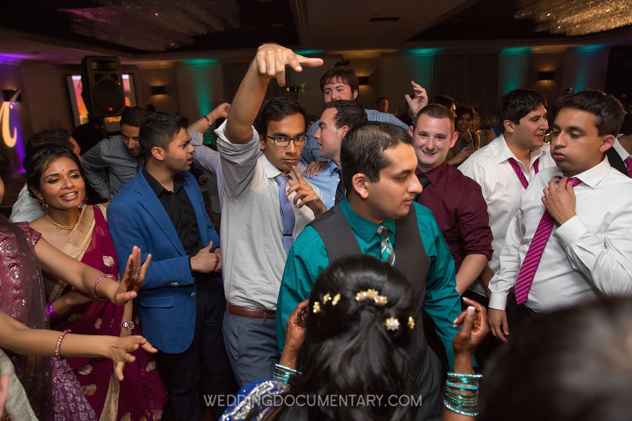 Sharanya_Munjal_Wedding-1434