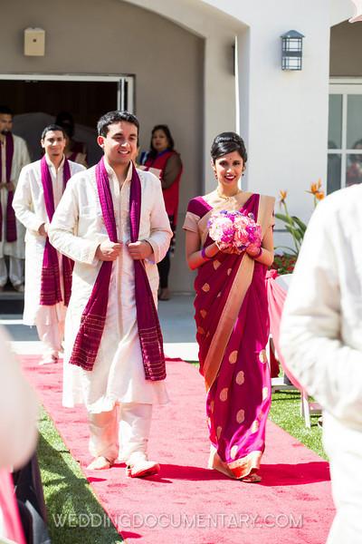 Sharanya_Munjal_Wedding-562