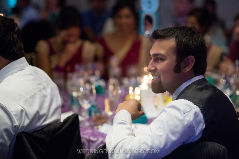 Sharanya_Munjal_Wedding-1213