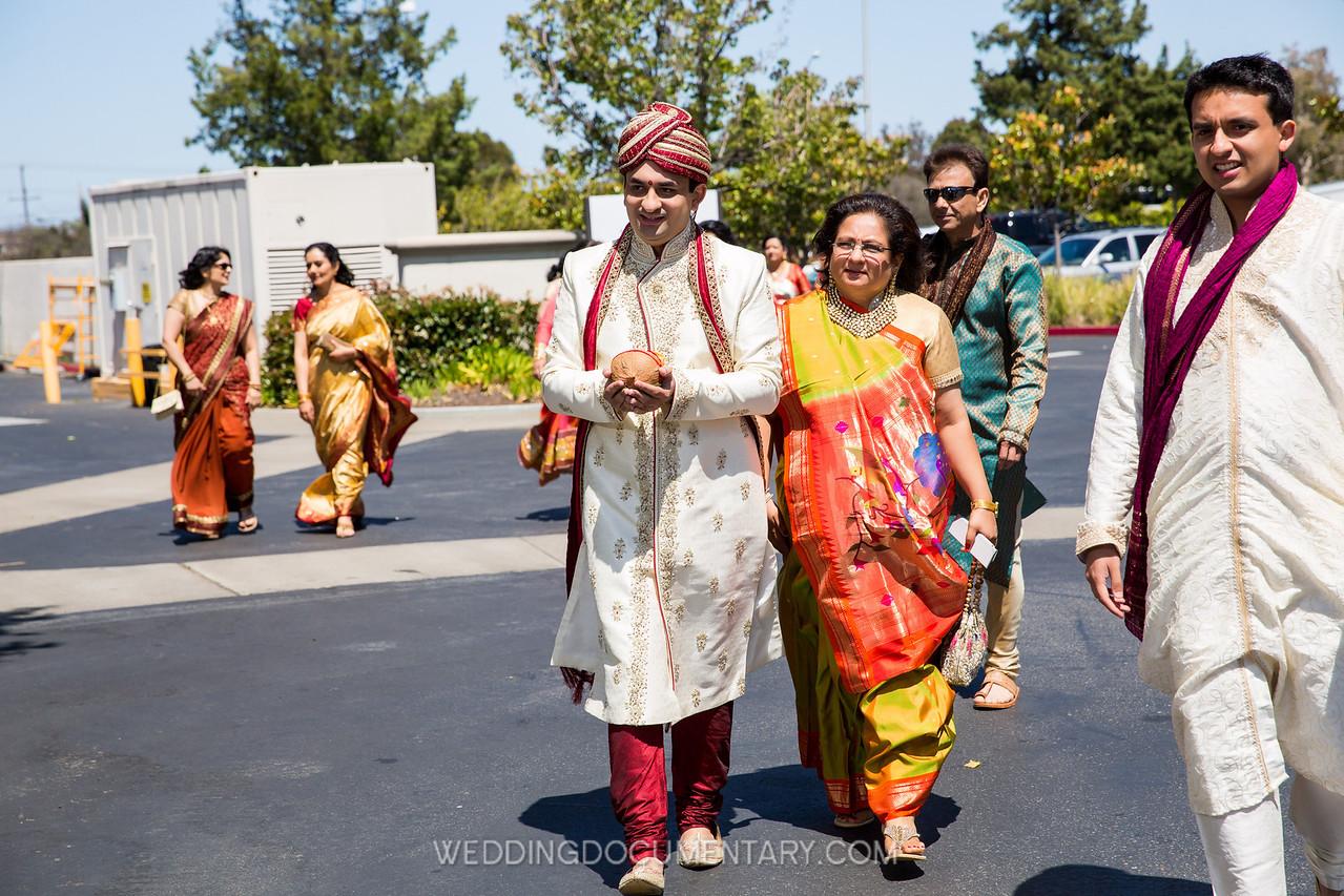 Sharanya_Munjal_Wedding-354