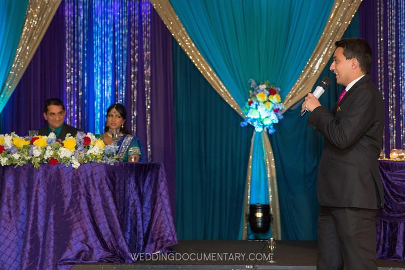 Sharanya_Munjal_Wedding-1330