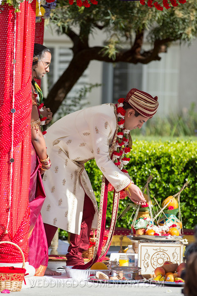 Sharanya_Munjal_Wedding-913
