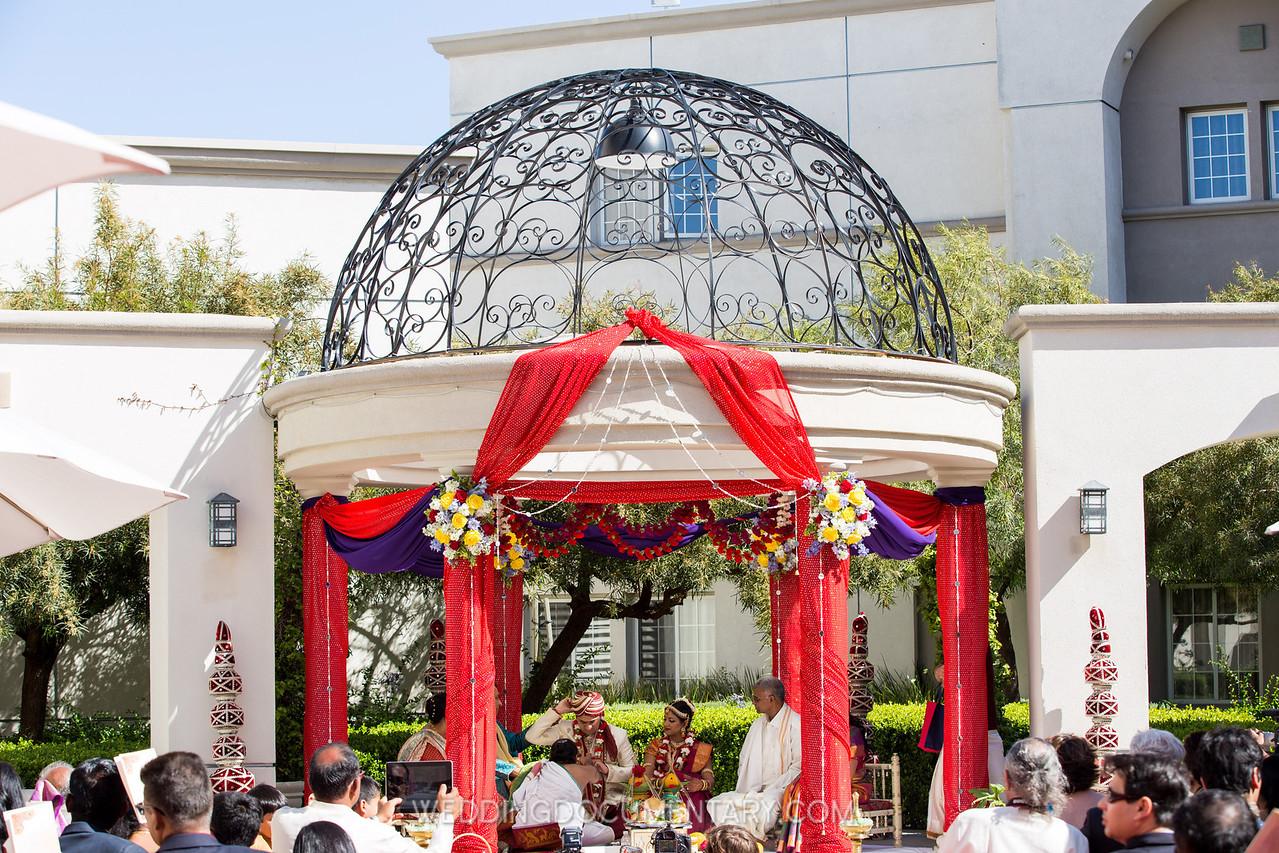 Sharanya_Munjal_Wedding-732