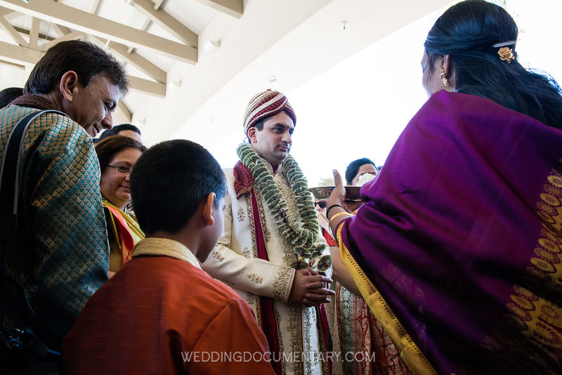 Sharanya_Munjal_Wedding-486