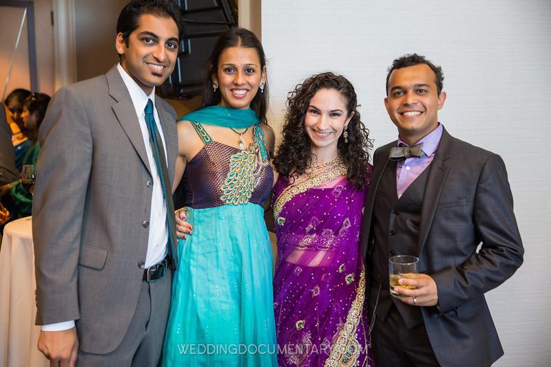 Sharanya_Munjal_Wedding-1018