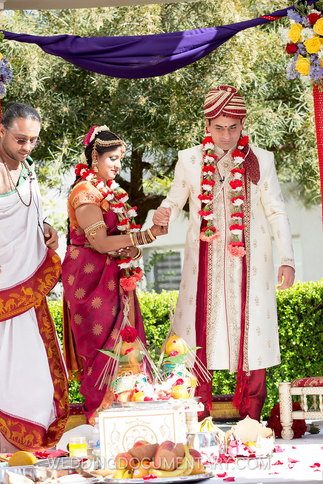 Sharanya_Munjal_Wedding-854
