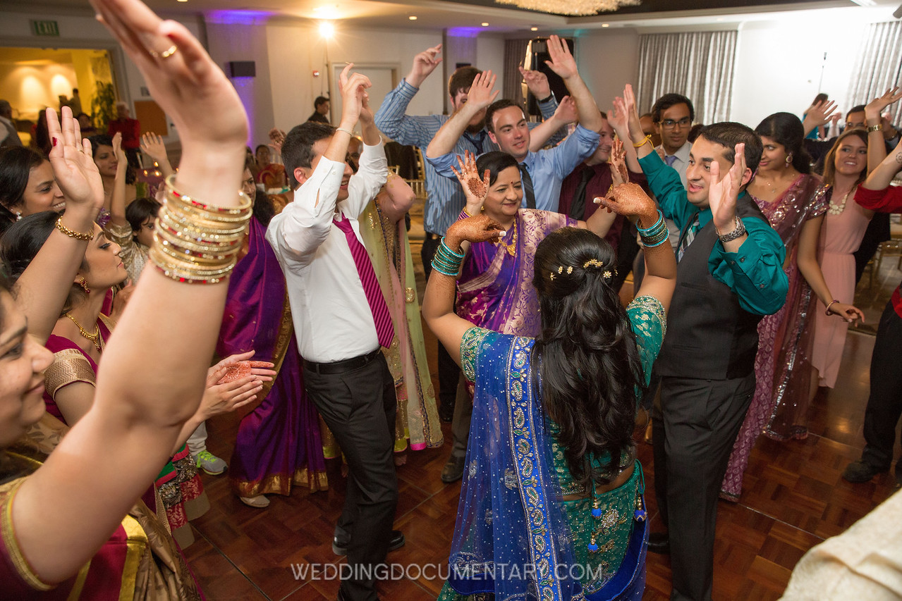 Sharanya_Munjal_Wedding-1457