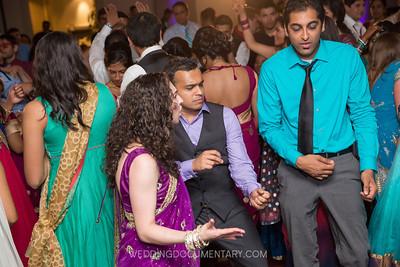 Sharanya_Munjal_Wedding-1498