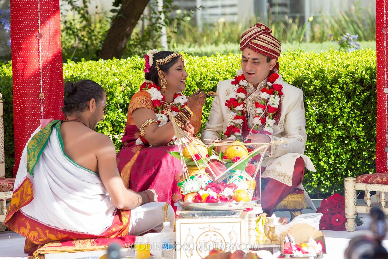 Sharanya_Munjal_Wedding-966