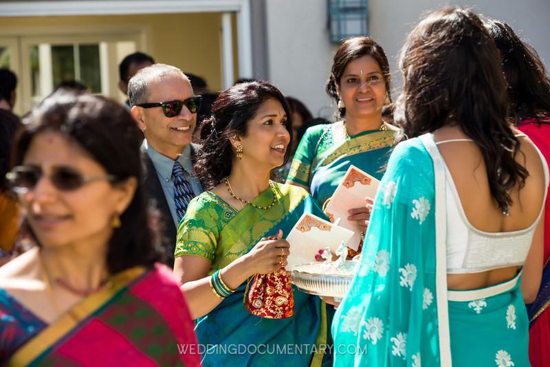 Sharanya_Munjal_Wedding-534