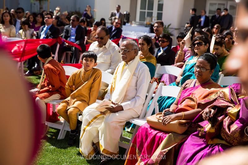 Sharanya_Munjal_Wedding-599