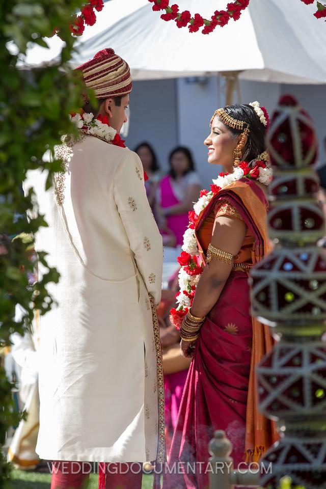 Sharanya_Munjal_Wedding-982