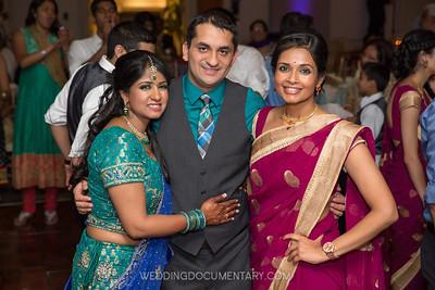 Sharanya_Munjal_Wedding-1531