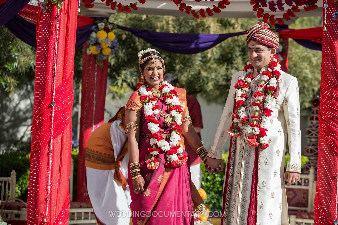 Sharanya_Munjal_Wedding-988
