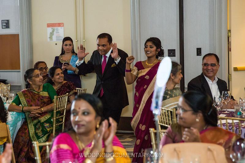 Sharanya_Munjal_Wedding-1147