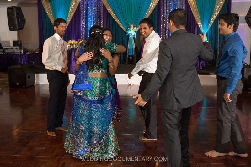 Sharanya_Munjal_Wedding-1277