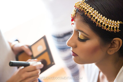 Sharanya_Munjal_Wedding-30
