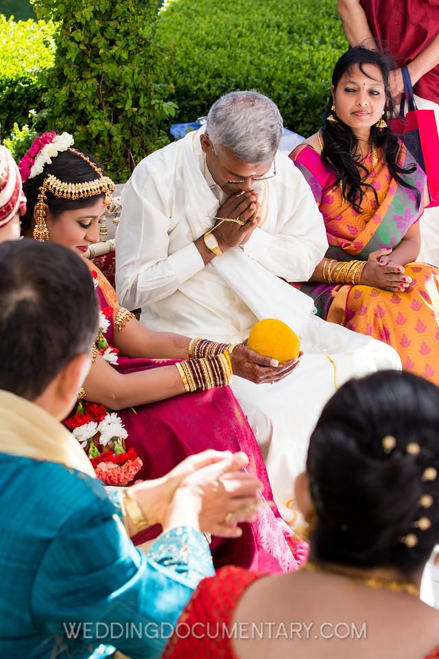 Sharanya_Munjal_Wedding-771