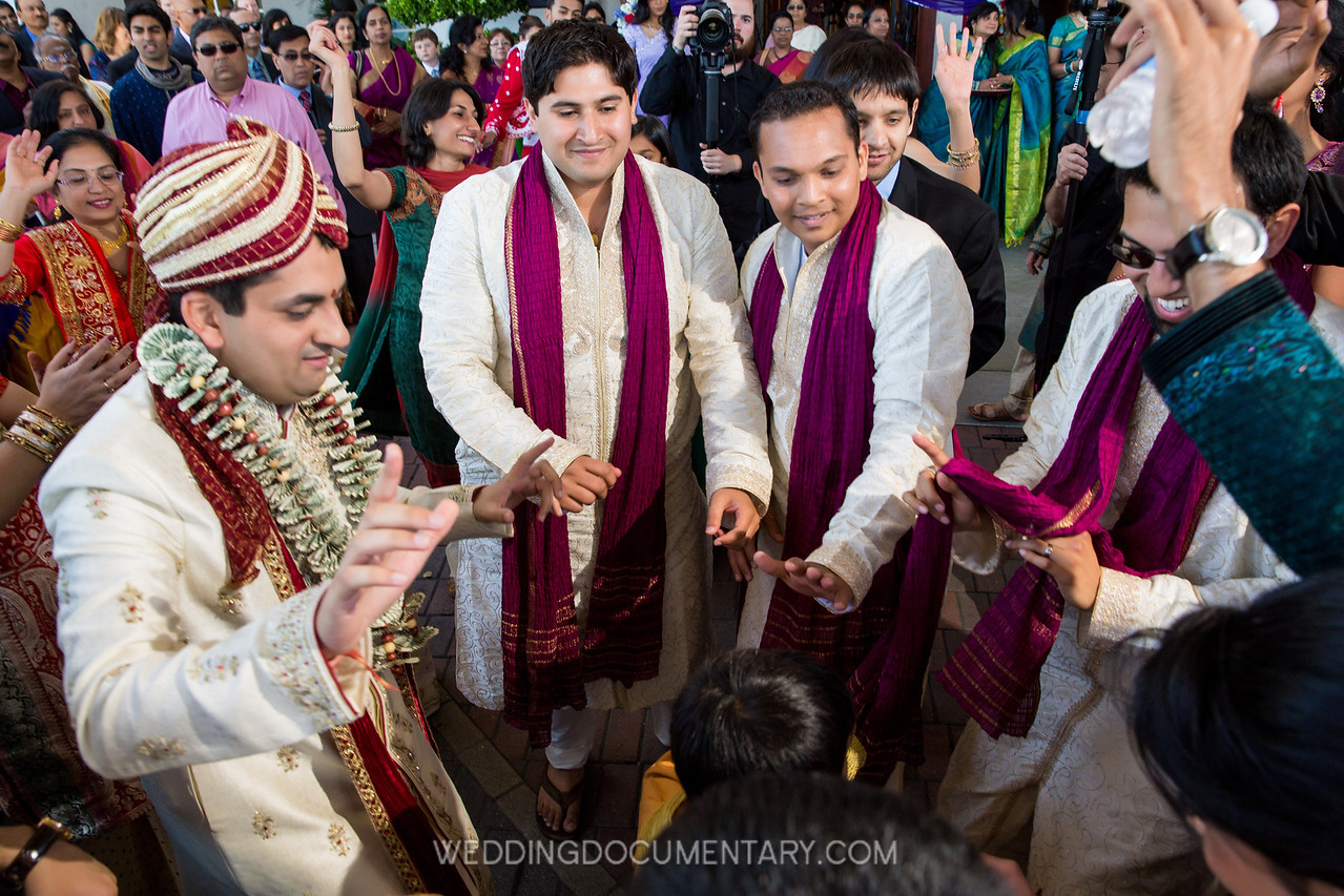Sharanya_Munjal_Wedding-478