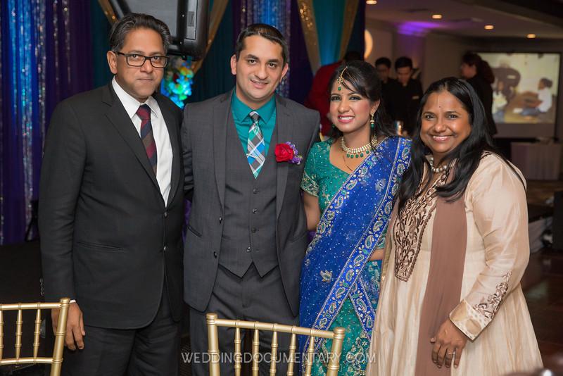 Sharanya_Munjal_Wedding-1345