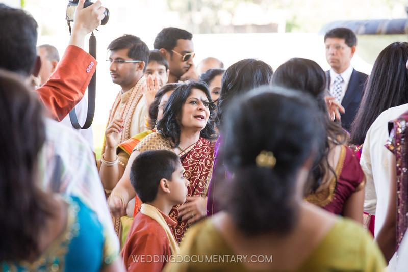 Sharanya_Munjal_Wedding-459