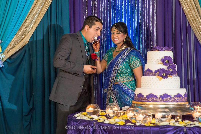 Sharanya_Munjal_Wedding-1342