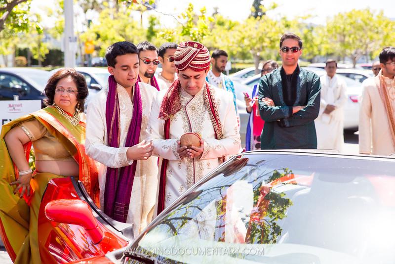 Sharanya_Munjal_Wedding-355