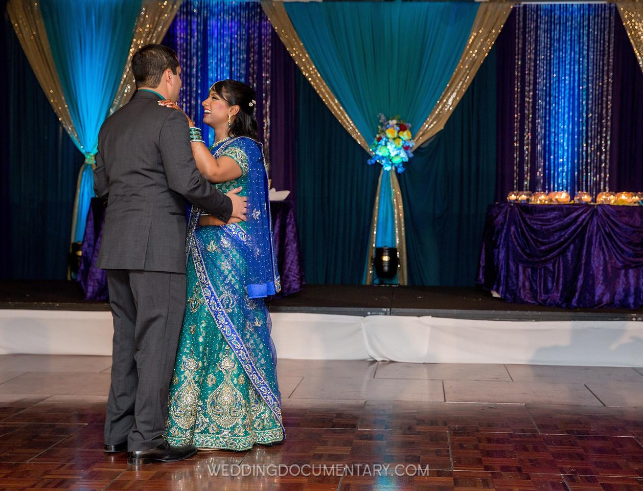 Sharanya_Munjal_Wedding-1388