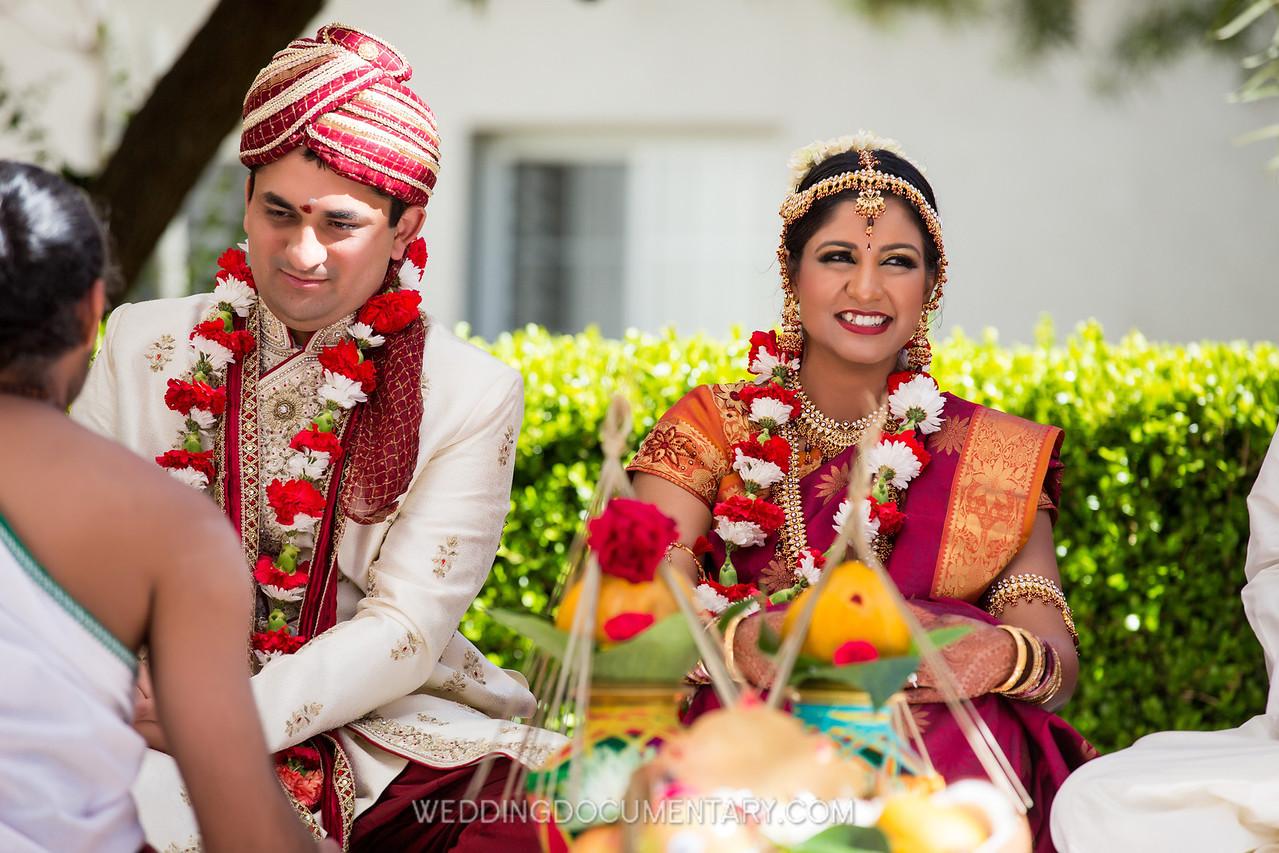 Sharanya_Munjal_Wedding-722