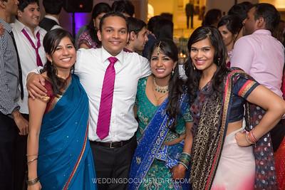 Sharanya_Munjal_Wedding-1528
