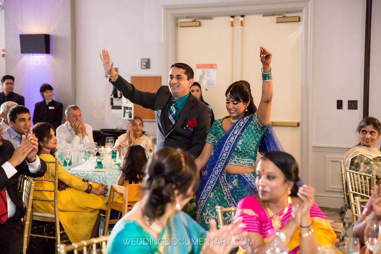 Sharanya_Munjal_Wedding-1186