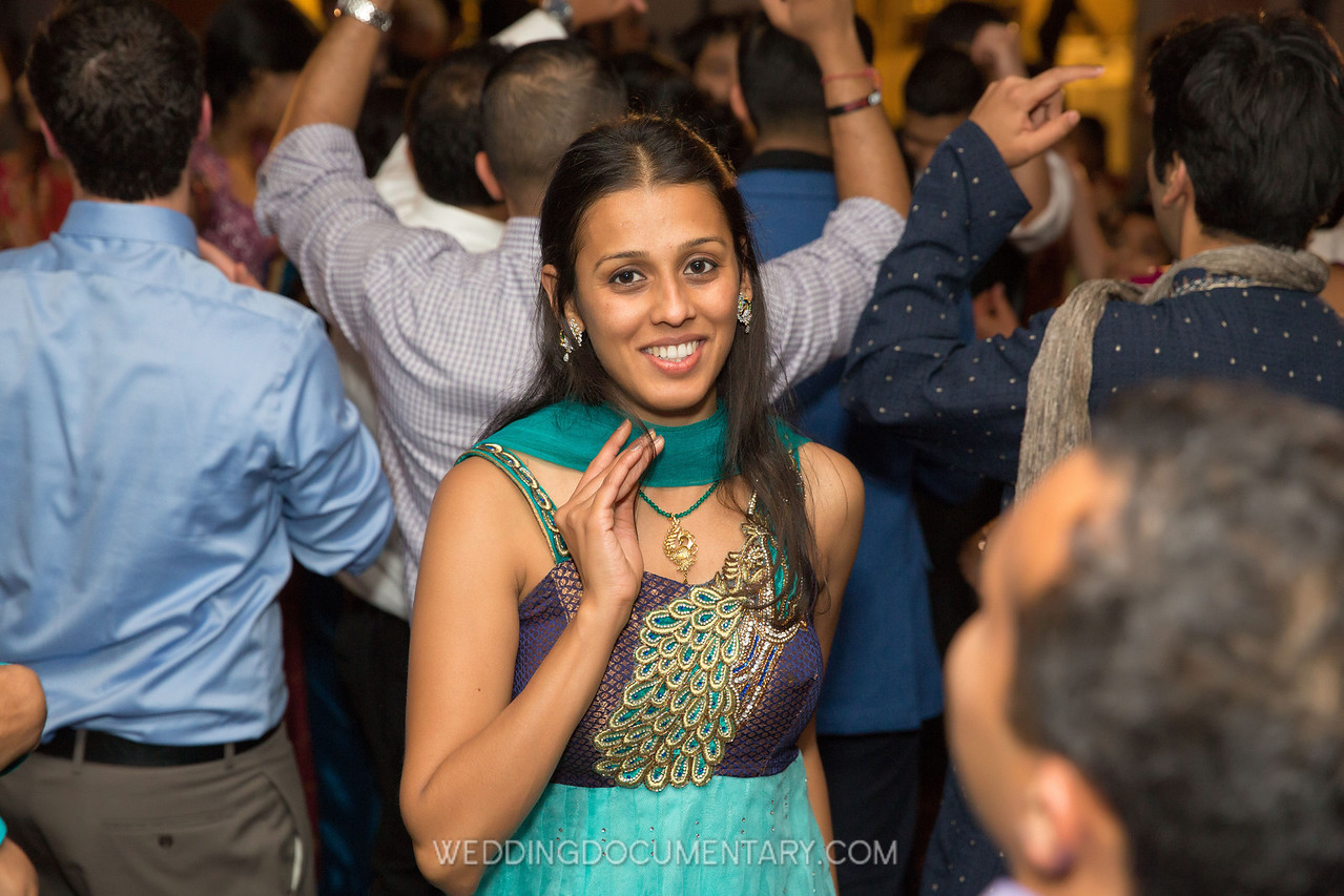 Sharanya_Munjal_Wedding-1418