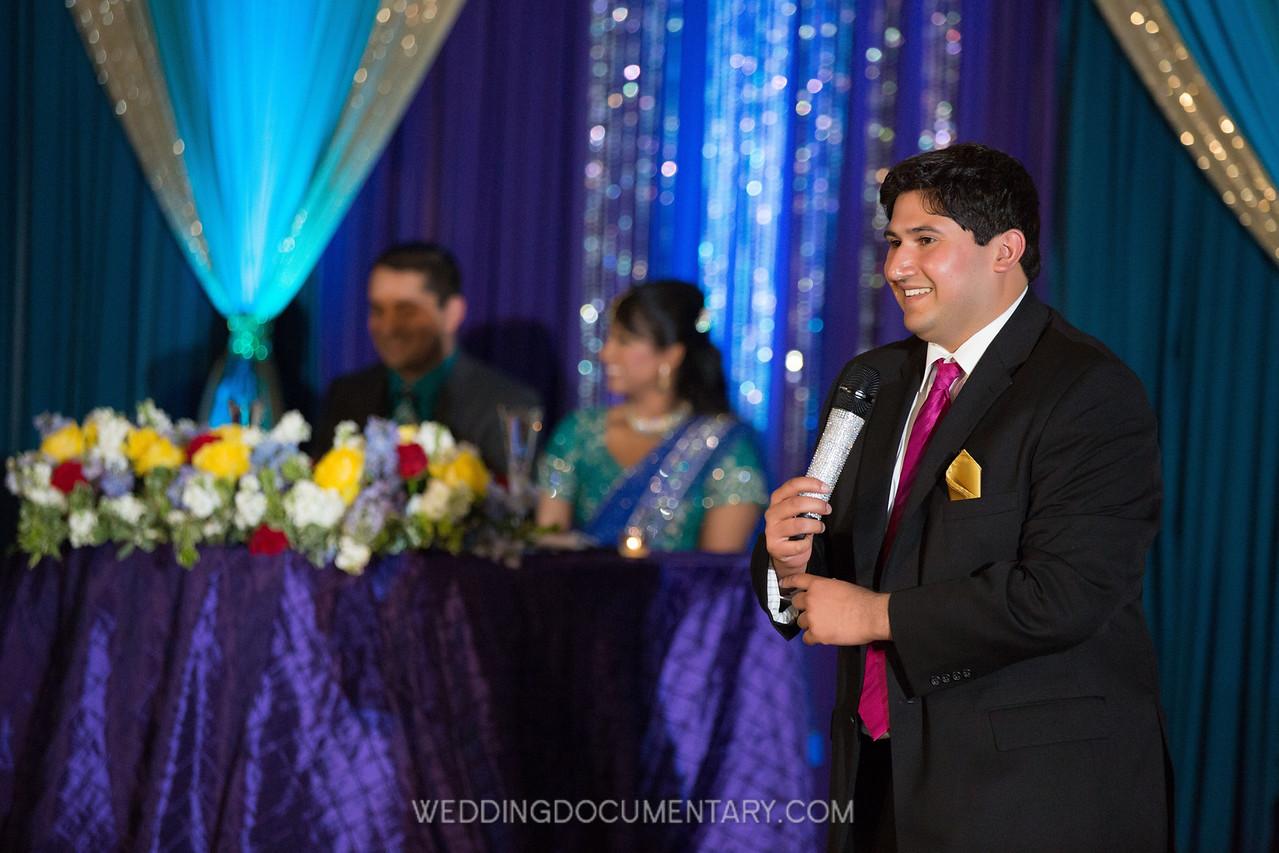 Sharanya_Munjal_Wedding-1252