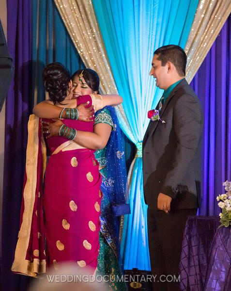 Sharanya_Munjal_Wedding-1250
