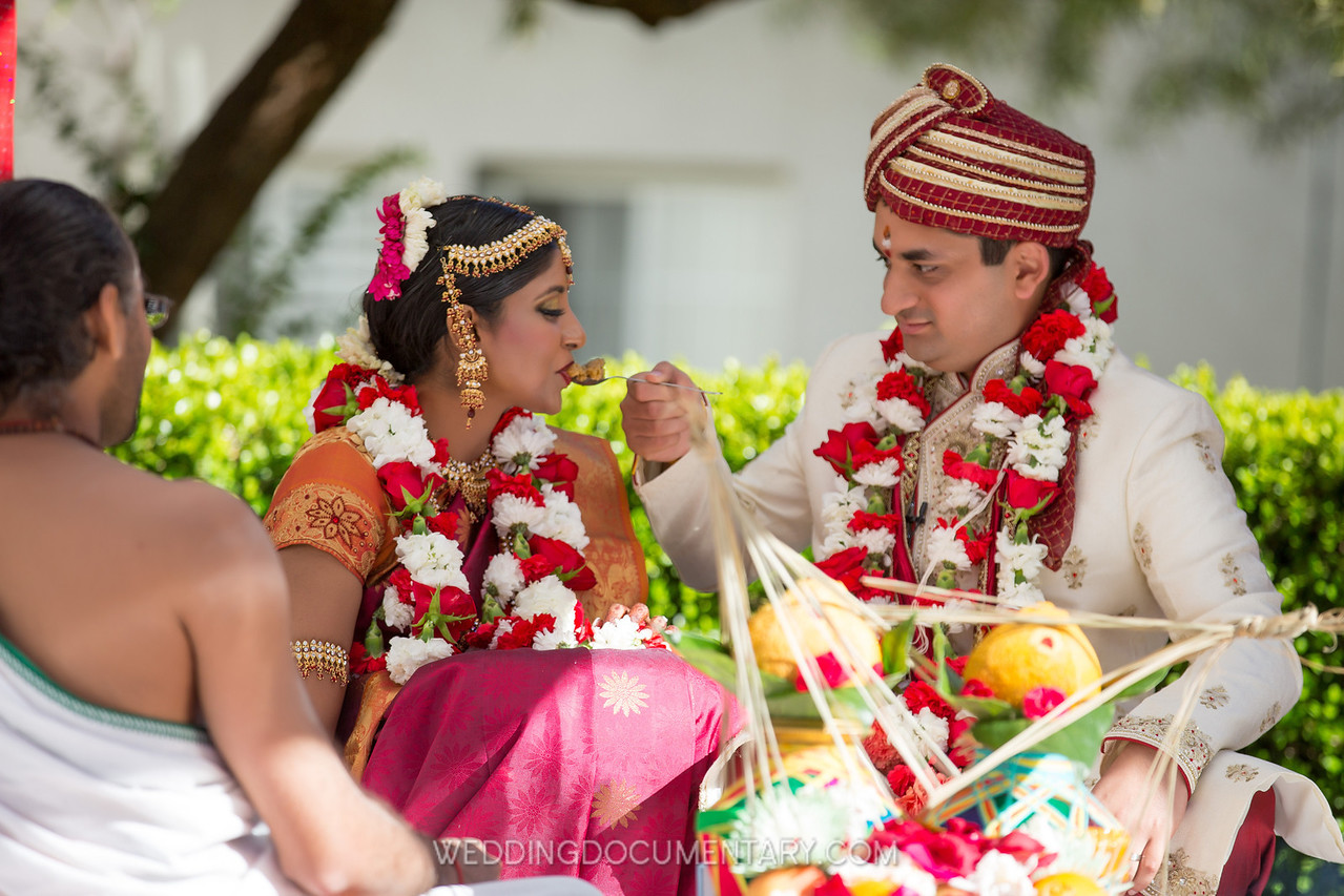 Sharanya_Munjal_Wedding-964