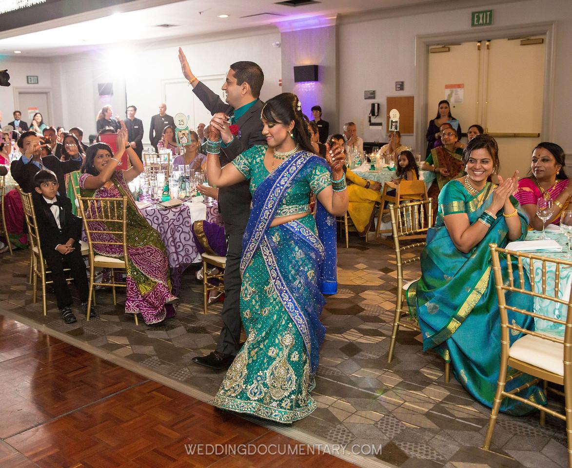 Sharanya_Munjal_Wedding-1189