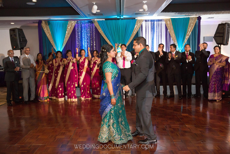 Sharanya_Munjal_Wedding-1193