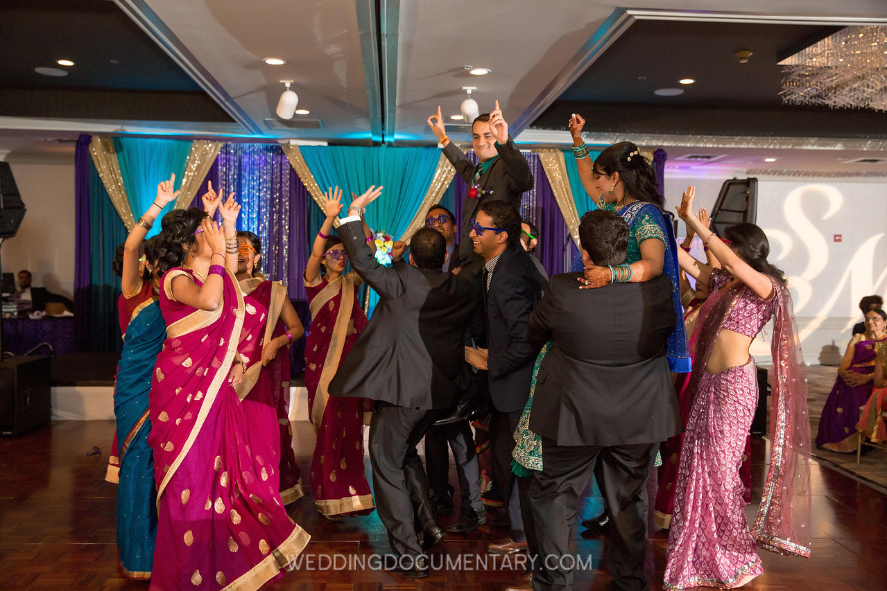 Sharanya_Munjal_Wedding-1310