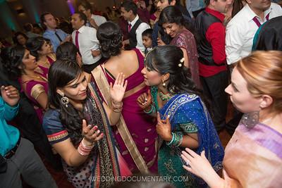 Sharanya_Munjal_Wedding-1502