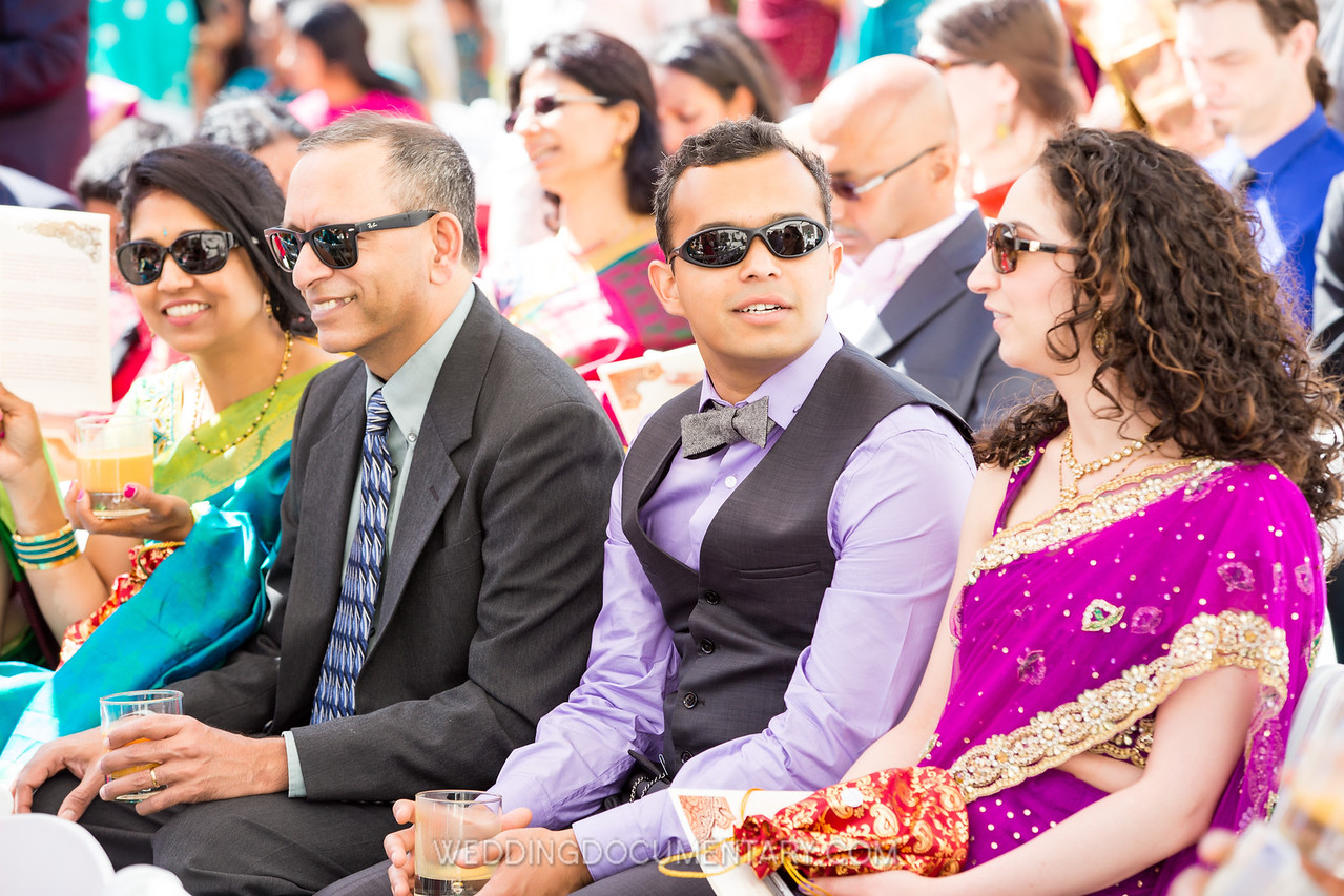 Sharanya_Munjal_Wedding-546