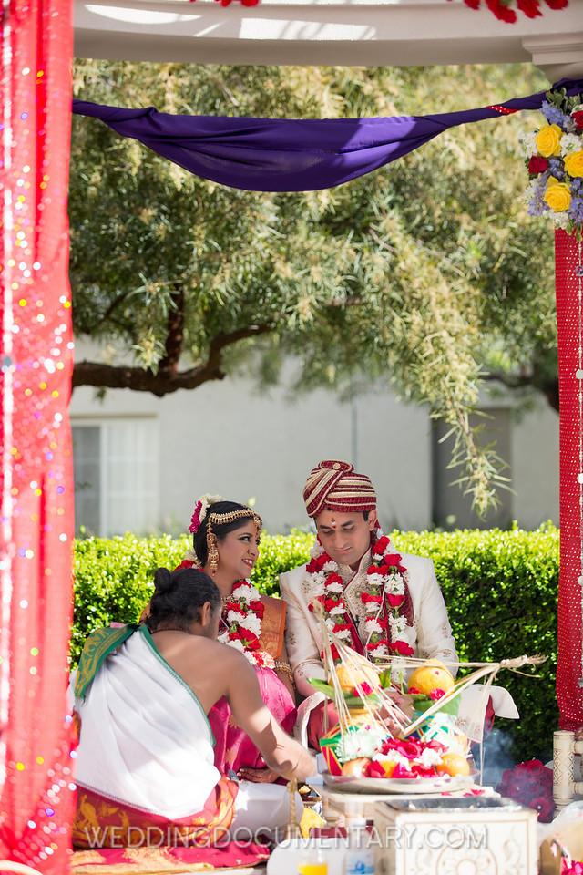 Sharanya_Munjal_Wedding-963