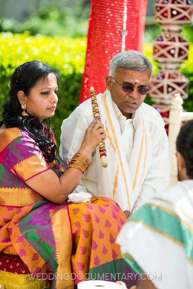 Sharanya_Munjal_Wedding-604