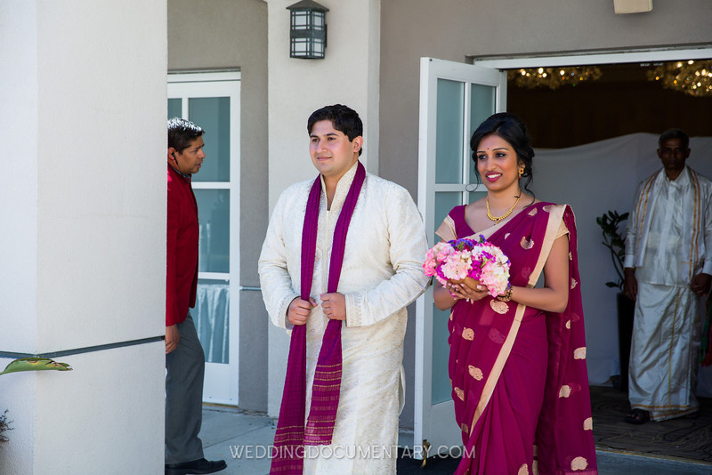 Sharanya_Munjal_Wedding-569