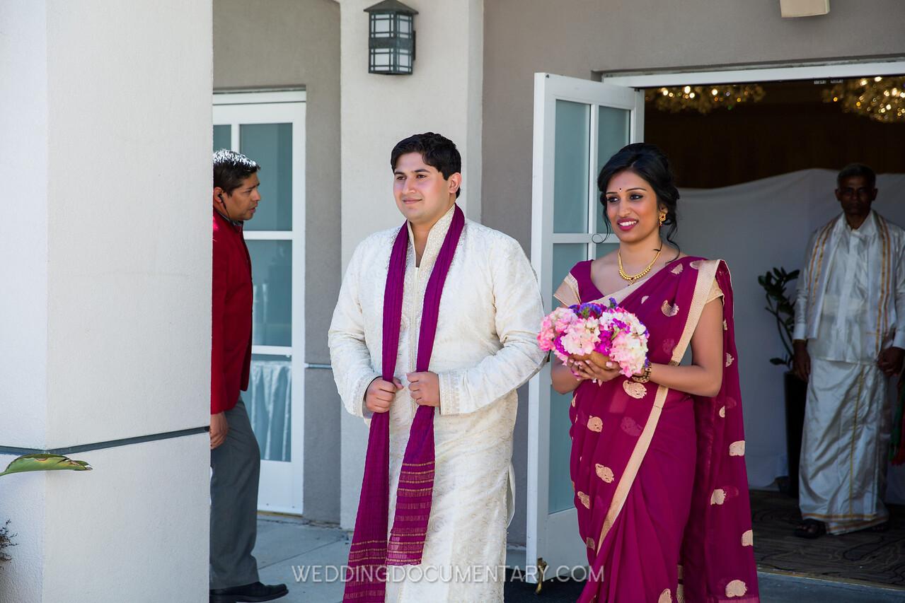 Sharanya_Munjal_Wedding-569